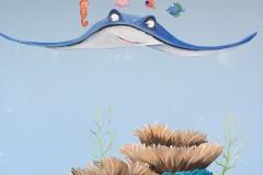 Nemo meester1